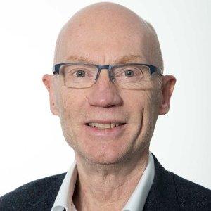 Finn Conradsen - CEO Proløn