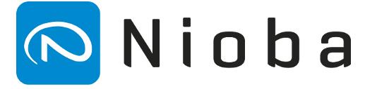 Nioba