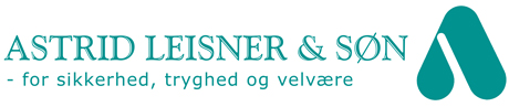 Leisner - enuresis sengevædere