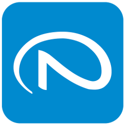 Nioba logo